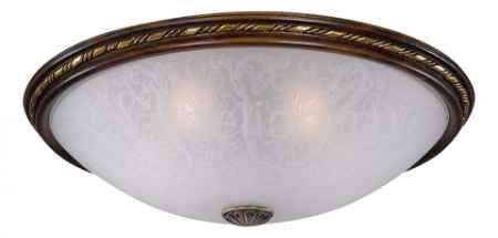 Купить La Lampada 150 PL 150/5.40