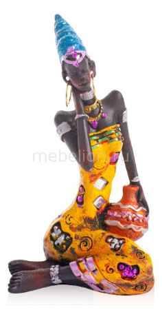 Купить Гифтман (9х14 см) Африканка 43027