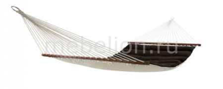 Купить Milli Гамак подвесной Wave ARF-06