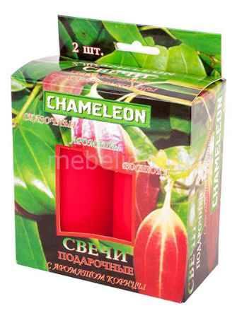 Купить Гифтман Набор из 2 свечей ароматических 14375