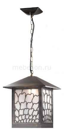Купить Odeon Light Meto 2648/1