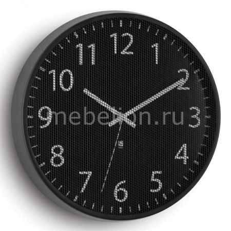 Купить Umbra (31.8 см) Perftime 118422-040