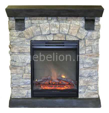 Купить Real Flame (97.5х31х103 см) Old Castle 00000003648