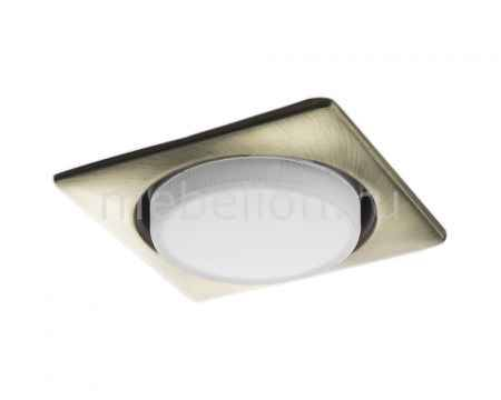 Купить Lightstar Tablet qua 212121