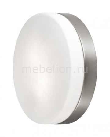 Купить Odeon Light Presto 2405/2A