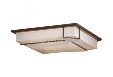 Купить Lussole Накладной светильник Barbara LSF-9022-03
