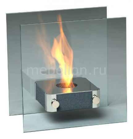 Купить Silver Smith (30х30 см) MINI 3 06003gr0