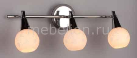 Купить Omnilux OM-215 OML-21501-03