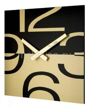 Купить Tomas Stern (29х29 см) 4019G