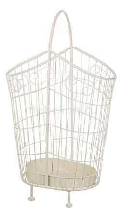 Купить АРТИ-М (37х23.5х61 см) 123-131