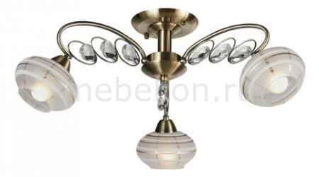 Купить Velante 778-507-03