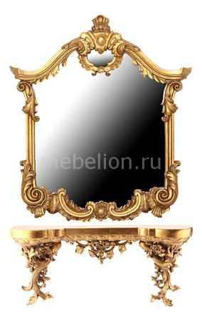 Купить АРТИ-М (84х95 см) Art 61-202