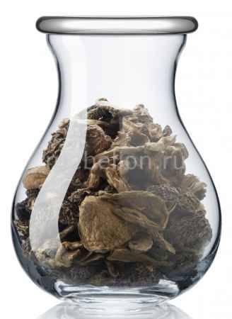 Купить Umbra (13х16 см) Deli jar 567841