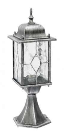 Купить MW-Light Бургос 813040301