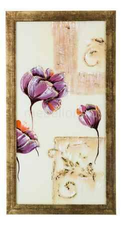 Купить АРТИ-М (25х50 см) Art 354-849