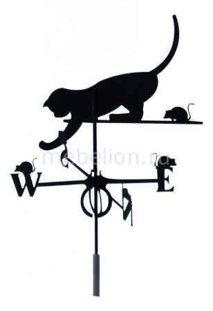 Купить OutDoor (58.4х59 см) Кошка и мышка 10709
