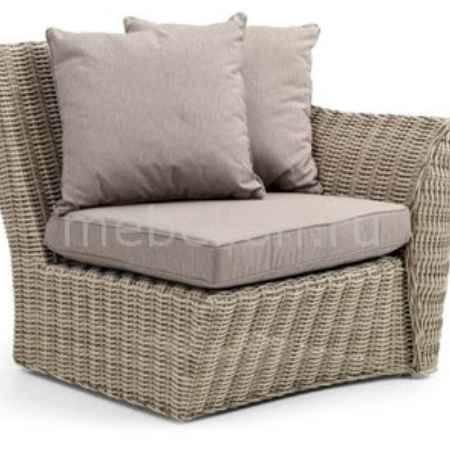 Купить Brafab Секция для дивана Samboca 10545V-51-21