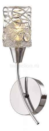 Купить Toscom Indira ТС-995-207