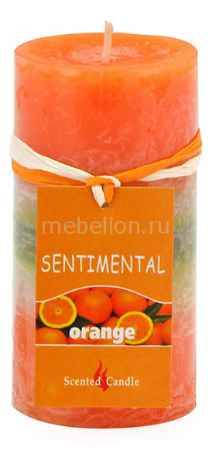 Купить Гифтман (10 см) Sentimental 06749