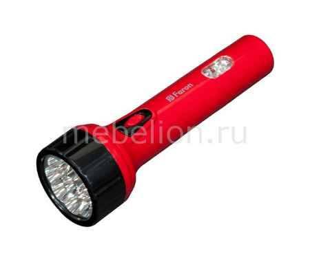 Купить Feron TL042 129557