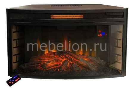Купить Real Flame (86.6х34.5х50 см) Firespace 33W S IR 00010009930
