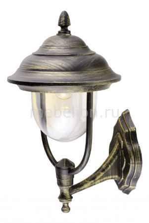 Купить Arte Lamp Barcelona A1481AL-1BN