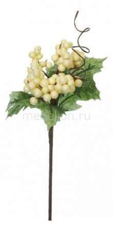 Купить Home-Religion (24 см) Ягоды винограда 58011400
