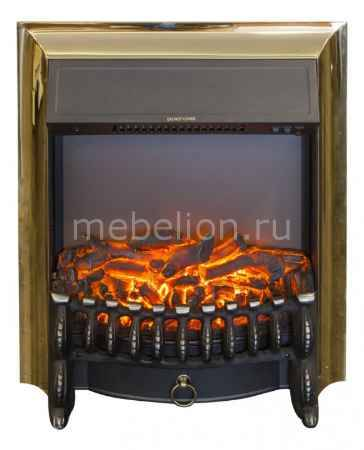 Купить Real Flame (53х24х61 см) Fobos S 00000003621