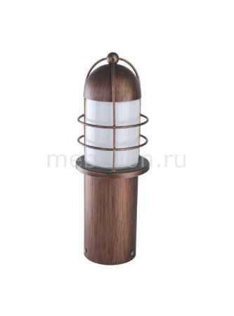 Купить Eglo Minorca 89535