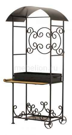 Купить DOORZ (89x59x185 см) МС-3К 4мм.