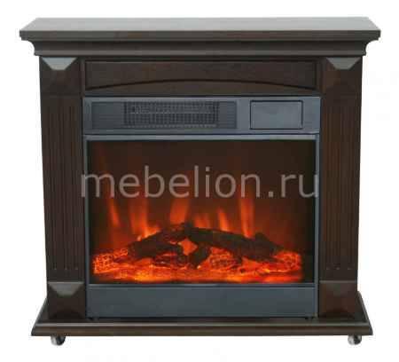 Купить Real Flame (70х24.5х73.9 см) Lansing 00000003705