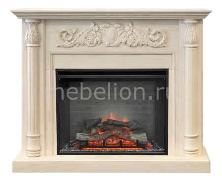 Купить Real Flame (137х40х109.5 см) Salford 00010010685