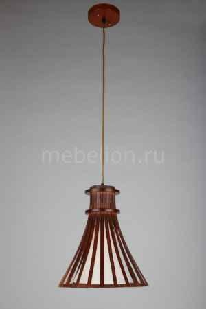 Купить Omnilux OML-594 OML-59413-01