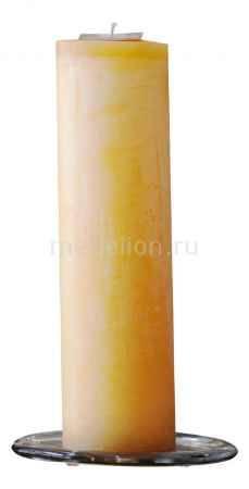 Купить Home-Religion Свеча декоративная (25 см) Лотос 26003300