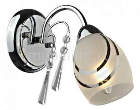 Купить Velante 765-101-01