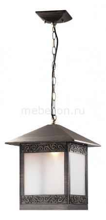 Купить Odeon Light Novara 2644/1