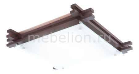 Купить Globo Edison 48324-2