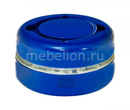 Купить Feron TL12 12934