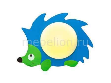 Купить Luce Solara 7005/1AP Hedgehog