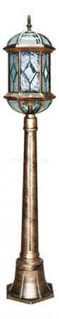 Купить Feron Витраж с ромбом 11338