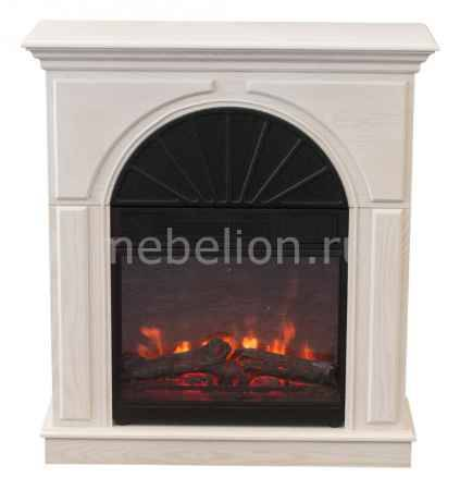 Купить Real Flame (78х24х85.5 см) Sandy 00010010133