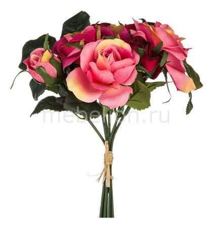 Купить АРТИ-М (21 см) Розы-ART 864-004