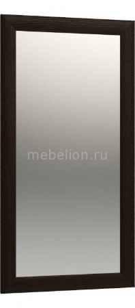 Купить Компасс-мебель Уют УМ-8
