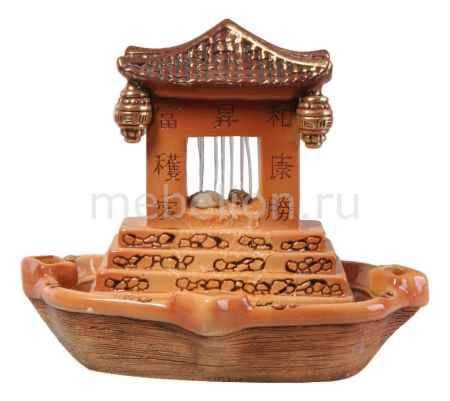 Купить interier-ex (36х28х32 см) Пагода Ф45