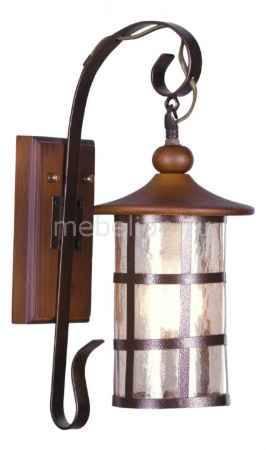 Купить Velante 588-701-01