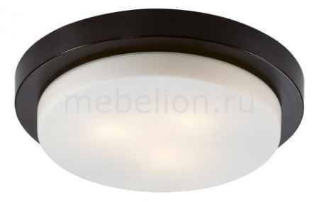 Купить Odeon Light Holger 2744/3C