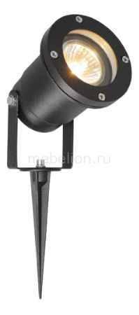 Купить MW-Light Титан 808040201