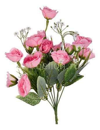 Купить АРТИ-М (35 см) Роза кустовая 23-314