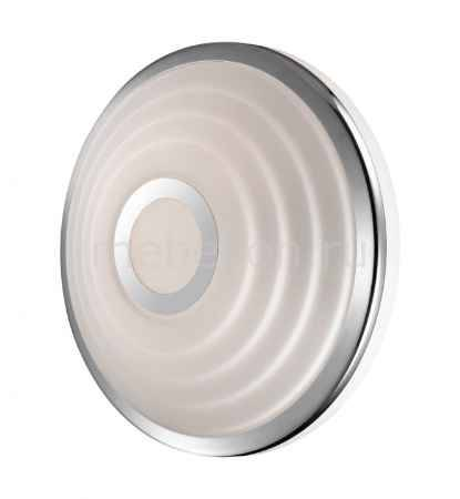 Купить Odeon Light Tambi 2402/1C