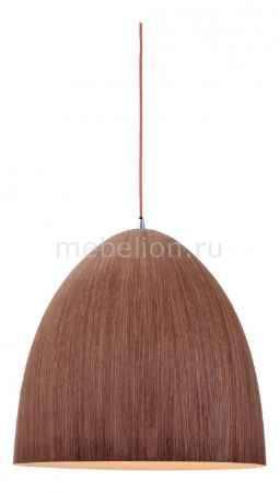 Купить Lussole Портофино LSP-9620